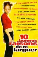 10-bonnes-raisons