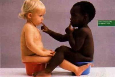 Beauté peaux noires
