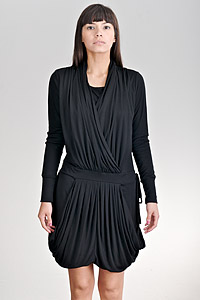 Dress-Black-Woman-Lidia-M_s