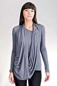 T-Shirt-Long-Sleeve-Grey-Woman-Alistada-M_s
