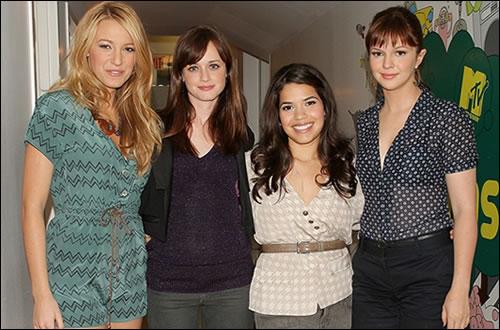 4-actrices-pour-4-filles-et-un-jean