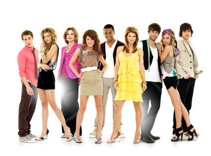 90210-Beverly-Hills-casting