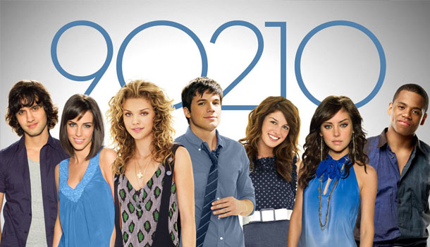 90210-Beverly-Hills-nouvelle-generation