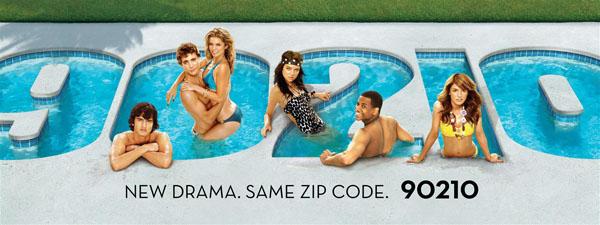 90210-Beverly-Hills