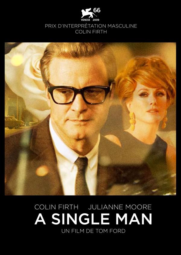 A-Single-Man-1 dans LES AFFICHES DE FILMS