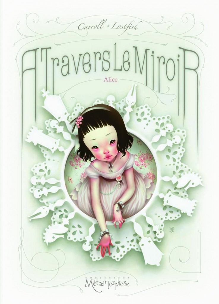 Alice-Travers-Miroir