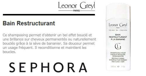 Bain-Restructurant-Leonor-Greyl