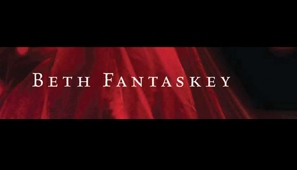 Beth-Fantaskey