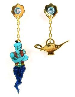 n2-boucles-oreille-bijoux