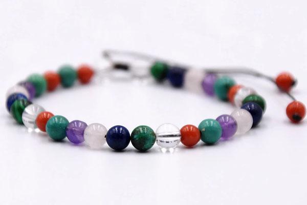 Bracelet-7-chakras