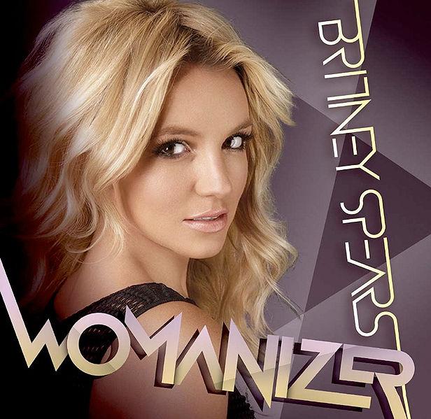 Britney-Spears-Womanizer