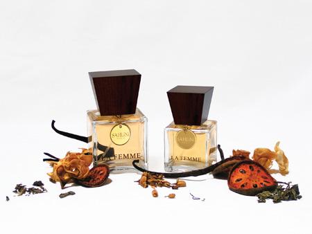 parfum-la-femme-shalini