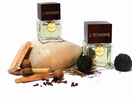 l'homme-parfum-sahlini