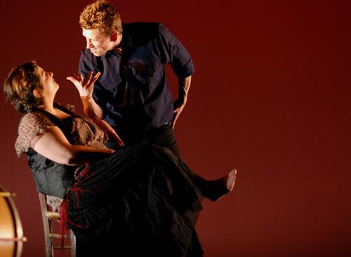 Carmen-sourd-opera