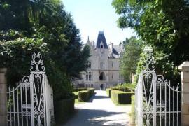 Chateau-du-Val-en-Bretagne-week-end