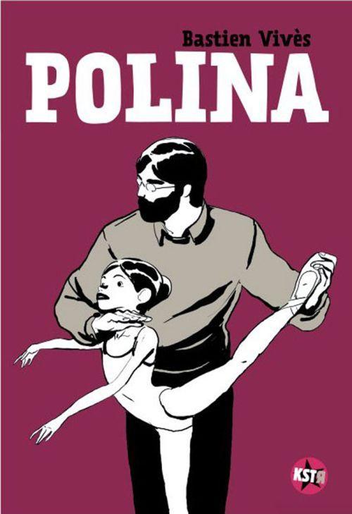 Couverture-Polina-bd