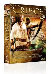 Crusoe-serie-dvd