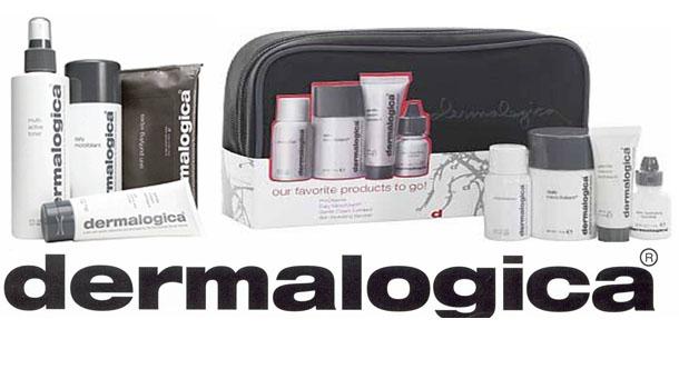 Dermalogica-cosmetiques