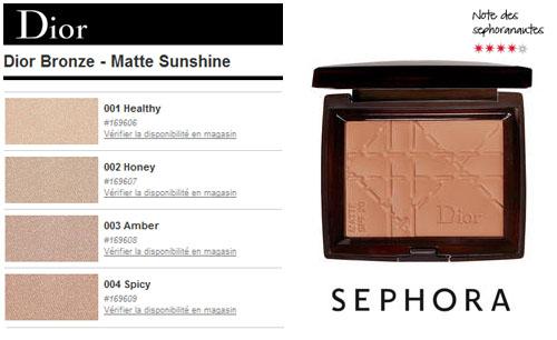 Dior-Bronze-Matte-Sunshine