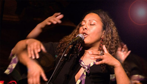 Elisabeth-Kontomanou-jazz