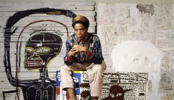 Expo-Basquiat-Paris