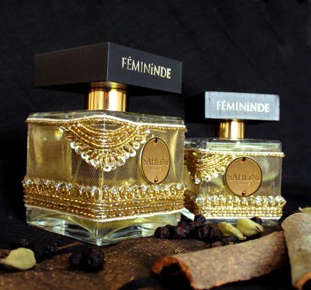 femininde-parfum-sahlini