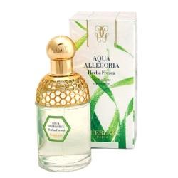 Guerlain-Acqua-Allegoria-Herba-Fresca