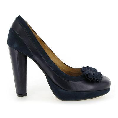 Harlot-escarpins-jef-chaussures