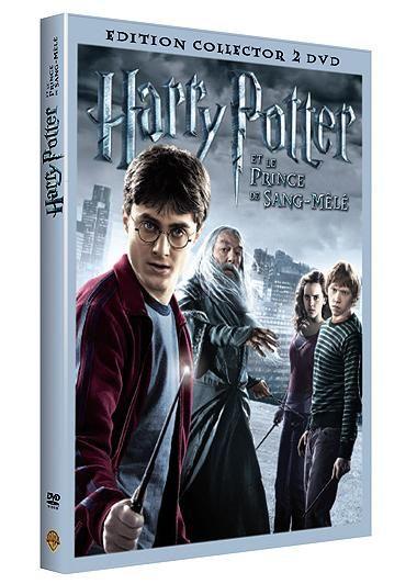 Harry-Potter-et-le-Prince-de-sang-mele-dvd