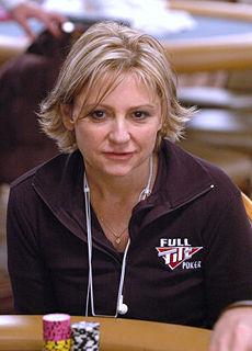 Jennifer-Harman