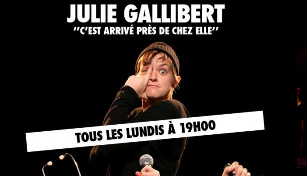 Julie-Gallibert-affiche
