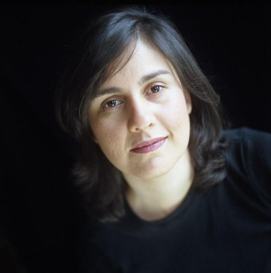Kamila-Shamsie