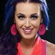 Katy Perry partage avec nous une part d'elle en DVD