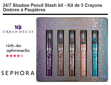 Kit-5-Crayons-Ombres-Paupieres
