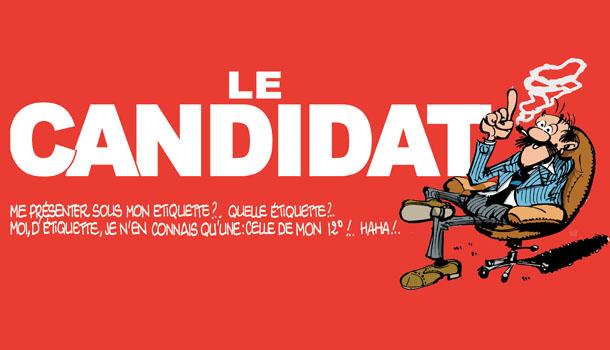 Le-candidat-BD