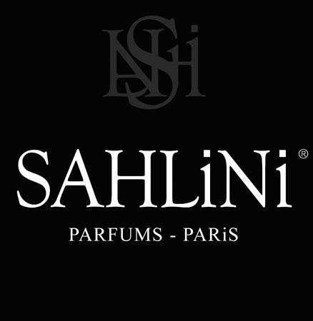 sahlini-logo-noir