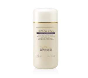 Lotion-P50W