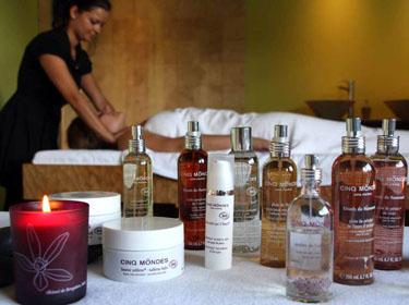 Massages-Soins-Thalasso
