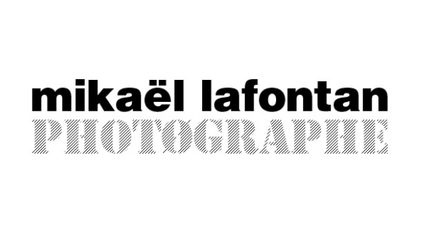 Mikael-Lafontan-photo