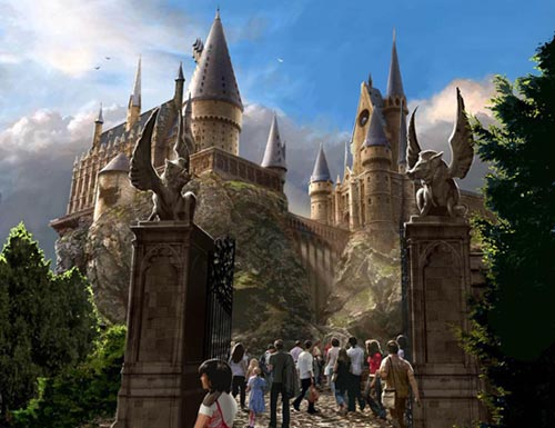 Monde-Magique-Harry-Potter