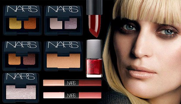 NARS-cosmetiques-femme-beaute