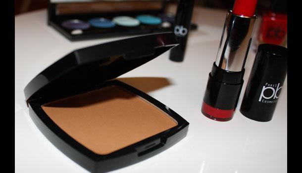 PB-cosmetics-beaute