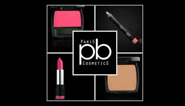 Paris-Pb-Cosmetics-beaute