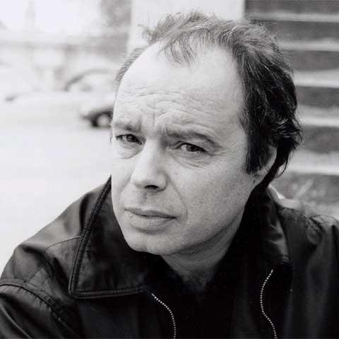 Philippe-Djian