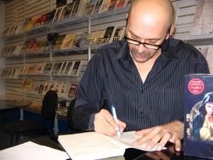 Pierre-Szalowski