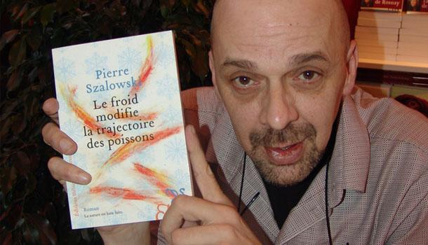 Pierre-Szalowski-ecrivain