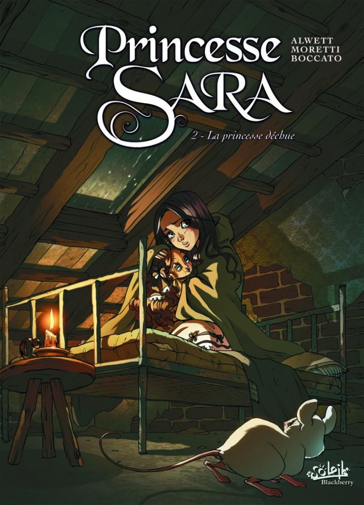 Princesse-Sara-bd-tome-2