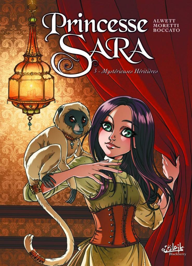 Princesse-Sara-bd-tome-3