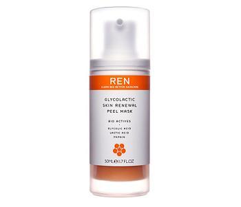 Ren-Glycolactic-Skin-Renewal-Peel-Mask
