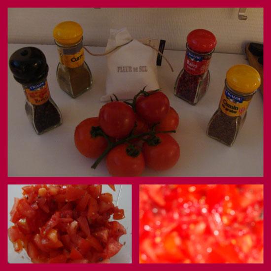 tartare-tomate-julie-diner-presque-parfait-M6